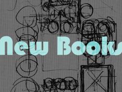 2021年,我们可以期待哪些建筑学新书?