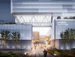 香港汇创国际(Atelier Global):各级别建筑师、室内设计师,助理设计师、效果图设计师、高级平面设计师【深圳招聘】(有效期:2021年2月23日至2021年8月24日)