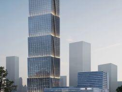 goa大象设计:建筑、室内、景观、BIM研发设计师,结构、设备工程师,项目经理、助理,实习生【杭州、上海、北京、南京招聘】(有效期:2021年2月23日至2021年8月24日)