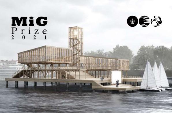 MiG Prize 2021