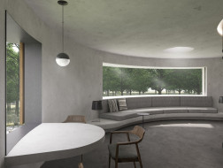 空间里建筑设计事务所:室内深化设计师、室内设计师、建筑设计师、实习生【上海招聘】(有效期:2021年3月4日至2021年9月7日)