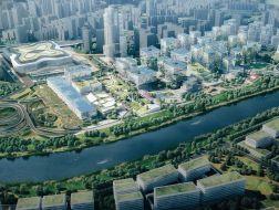 Alternative Architecture:各级别建筑师、景观设计师、PR负责人、实习生【深圳招聘】 (有效期:2021年4月8日至2021年10月9日)