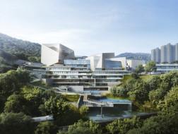 帝奥设计集团:主创建筑师、建筑师、高级景观设计师、室内设计师、实习生【上海招聘】 (有效期:2021年4月17日至2021年10月18日)