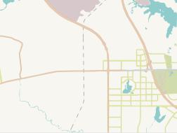 合肥高新区声谷产业园规划方案及施工图设计招标公告