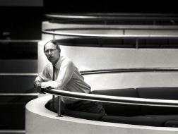 致敬Art Gensler:一位革新建筑设计行业、影响深远的人物