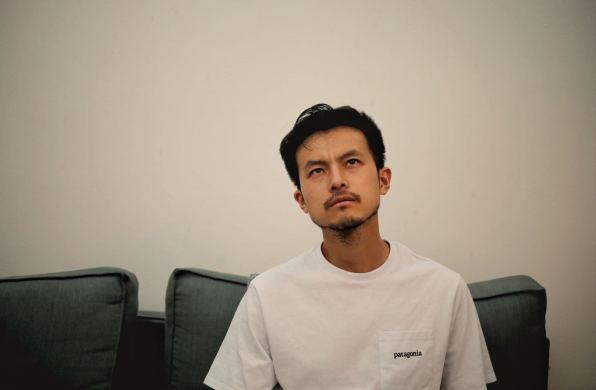 中国建筑摄影师39 | 陆昀:每张成片只用一次快门