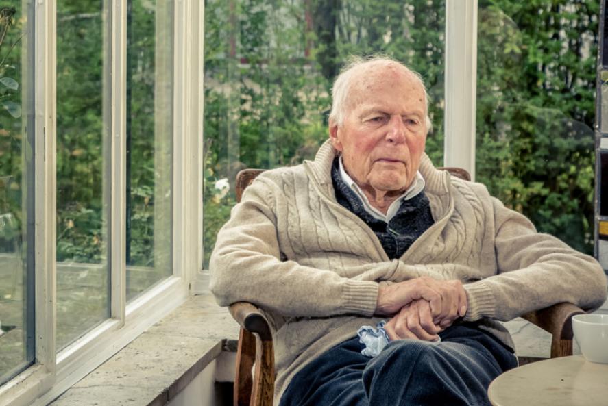 德国建筑师、1986年普奖得主戈特弗里德·玻姆去世,享年101岁