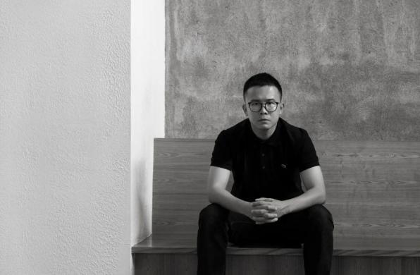 中国建筑摄影师40 | 王卓:形成建筑的叙事和想象