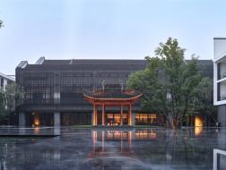 以靠建筑:各级别建筑师、各级别室内设计师【上海、长沙招聘】(有效期:2021年9月14日至2022年3月15日)